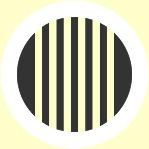 Logo Gitarrenlehre